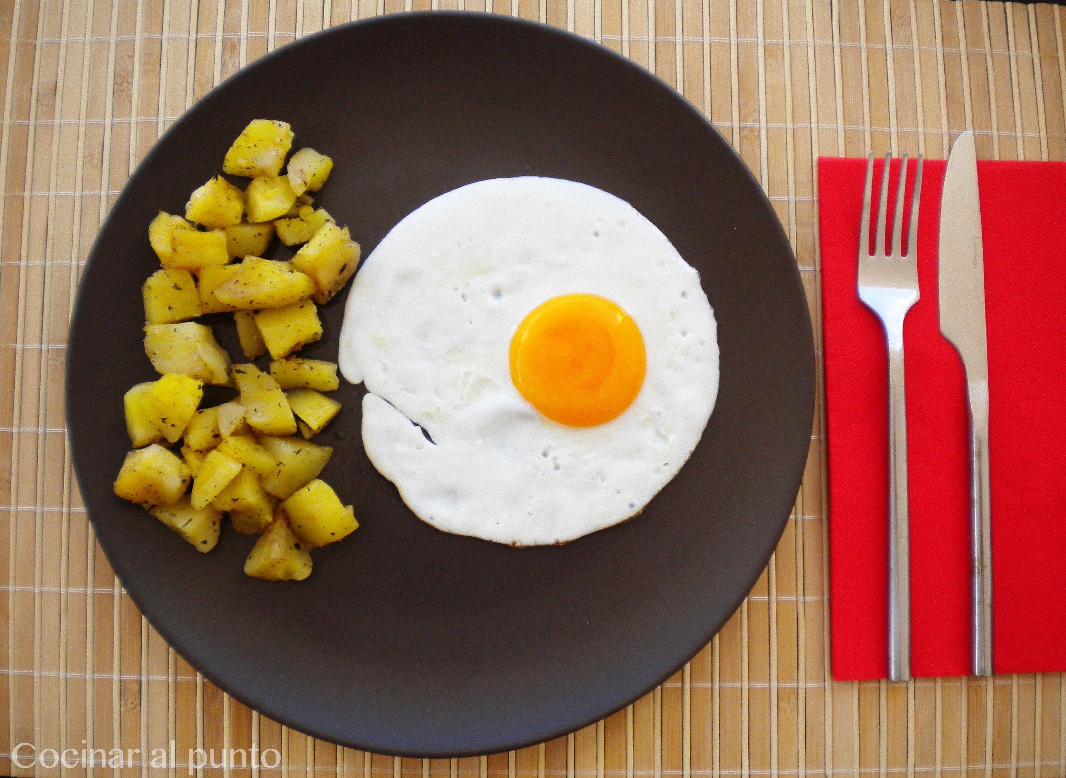 301 moved permanently for Cocinar yemas de huevo