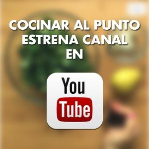 cocinar_canal_youtube