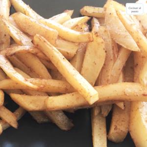 patatas-al-horno-especiadas